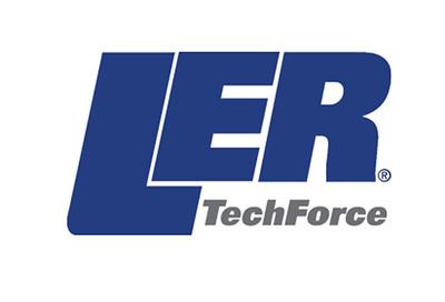 LER TechForce Announces New Military Program and Expands International Reach
