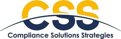 CSS Logo